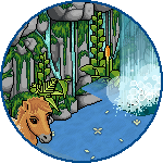 4a9796_spromo_Tropical_Lagoon.png (150×150)